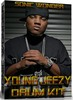YOUNG JEEZY DRUM KIT & samples